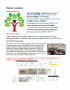 Oakton-Academy-Fall-Newsletter-2019_Page_1