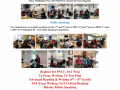 Oakton-Academy-Fall-Newsletter-2019_Page_2